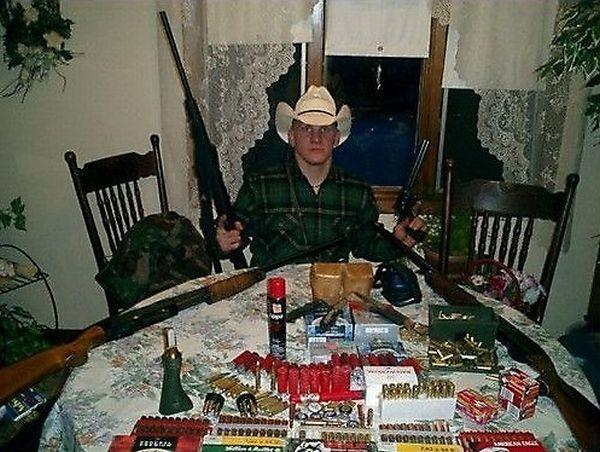 idiots_with_guns_21