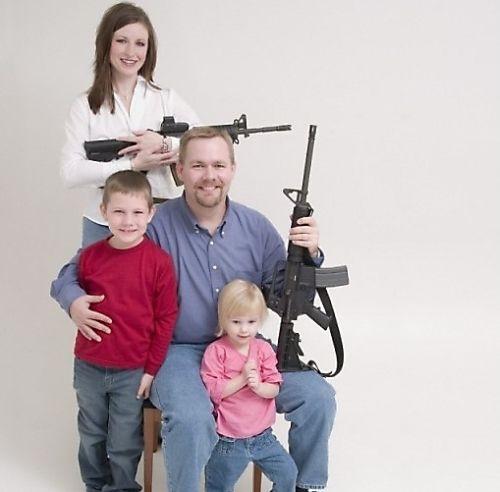 idiots_with_guns_24