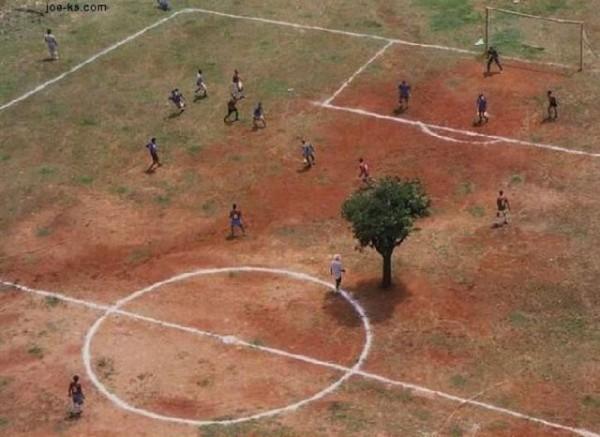 futbol004