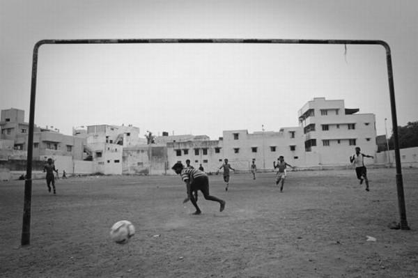 futbol007
