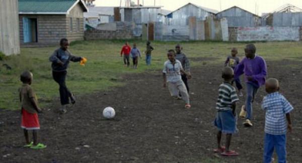 futbol011