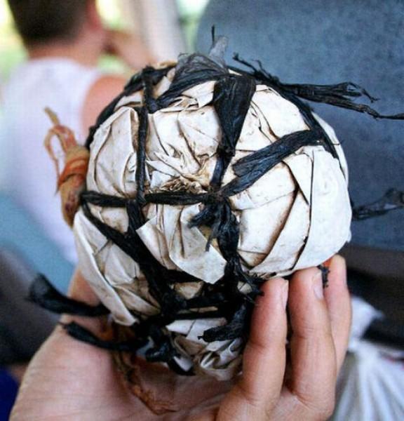 futbol012