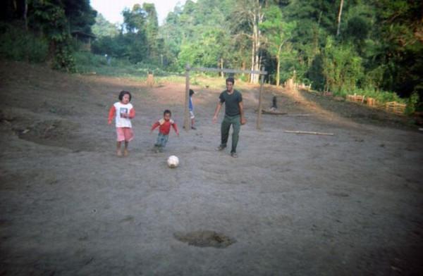 futbol015