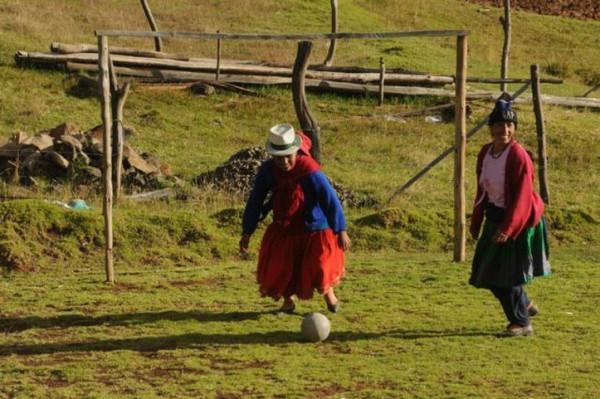 futbol016