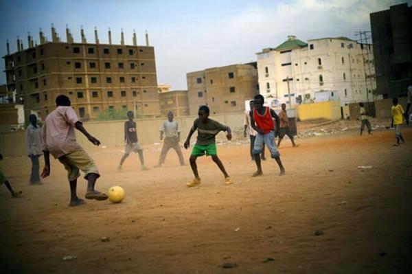 futbol017