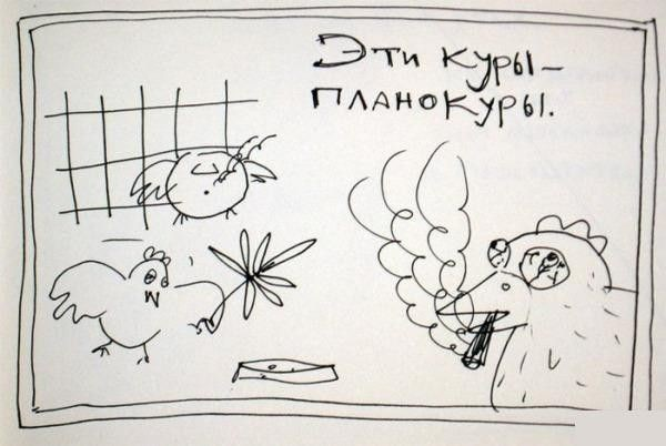 privichka017