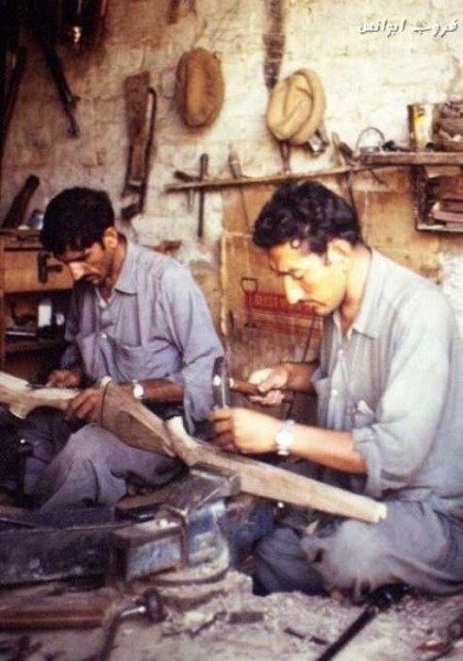 pakistan_17