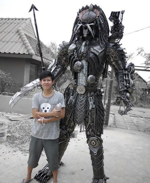 auto_statuary_1