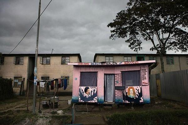 Kenia_18