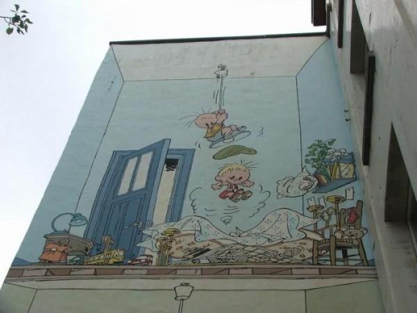 Belgium_06