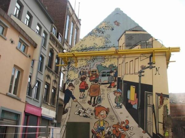 Belgium_08