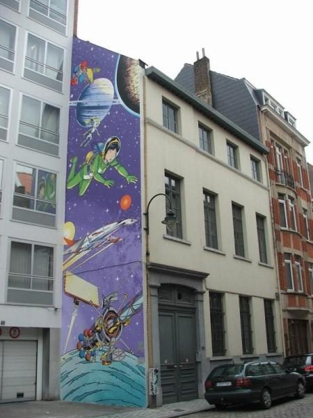 Belgium_20