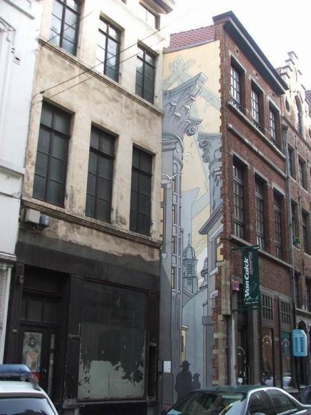 Belgium_32