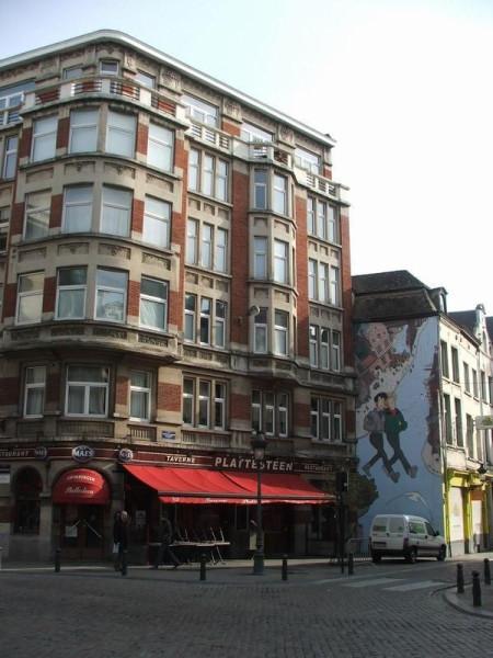 Belgium_34