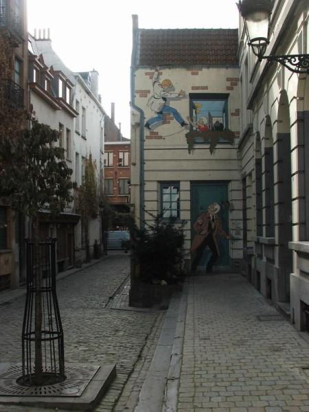 Belgium_38