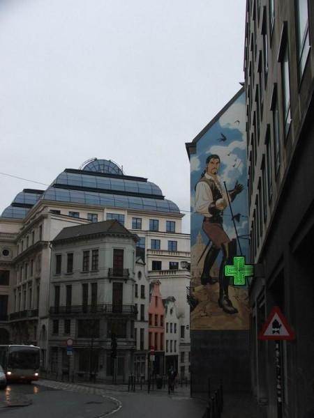 Belgium_40