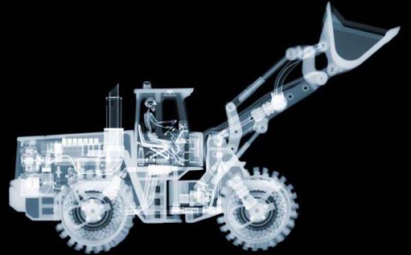 X-ray_28