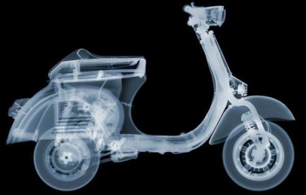 X-ray_30
