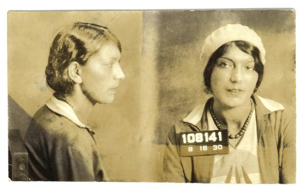 women_prisoner_4