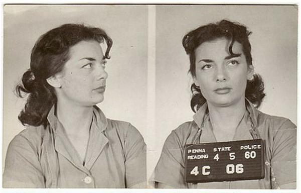women_prisoner_5