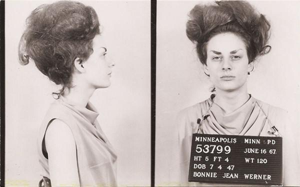 women_prisoner_6