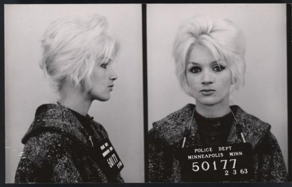 women_prisoner_7