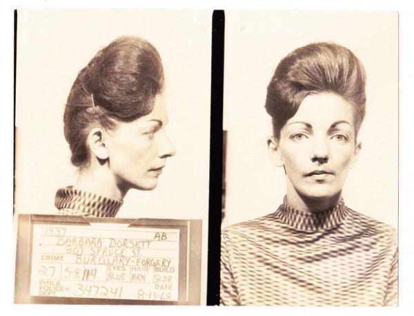 women_prisoner_9