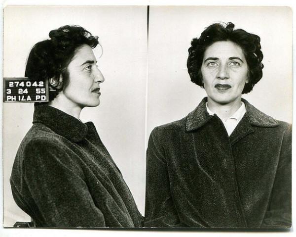 women_prisoner_13