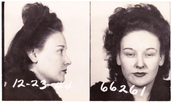 women_prisoner_16