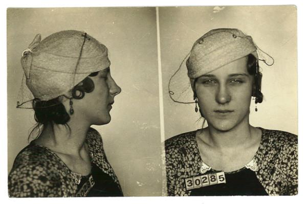 women_prisoner_17