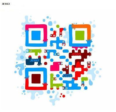 Codes_02