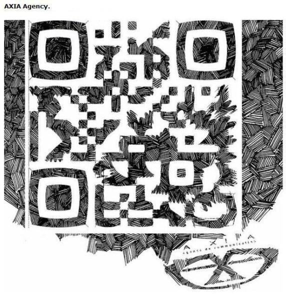 Codes_31
