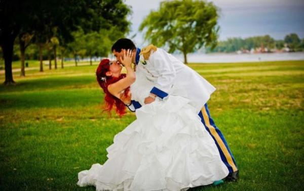svadba_v_stile_disney_18