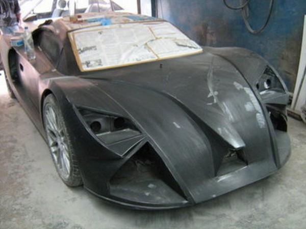 auto005