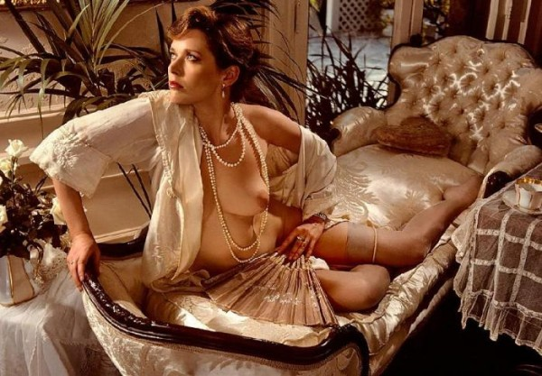 Фото секс балшой сиски