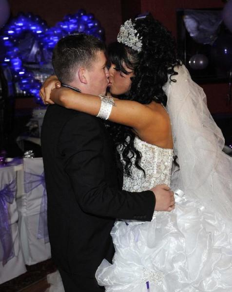 Wedding_20