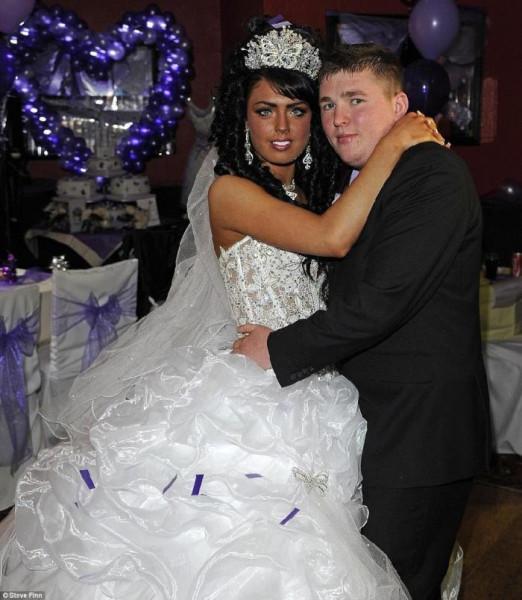 Wedding_23