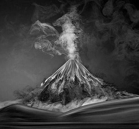 Smoke_Photography_and_Smoke_Art_4