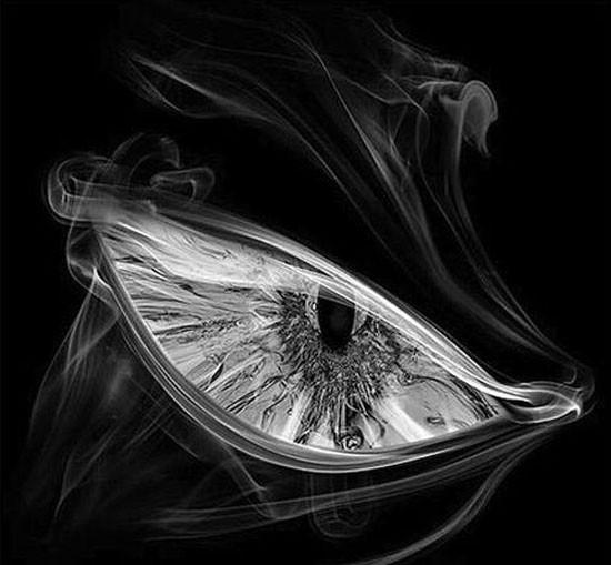 Smoke_Photography_and_Smoke_Art_5
