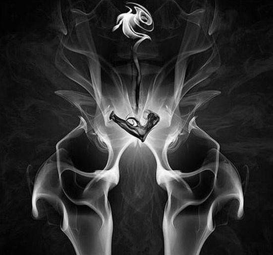 Smoke_Photography_and_Smoke_Art_9