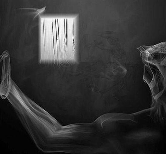 Smoke_Photography_and_Smoke_Art_10
