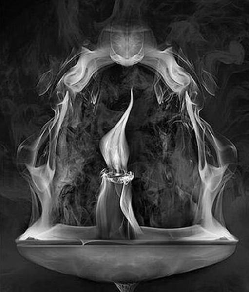 Smoke_Photography_and_Smoke_Art_11