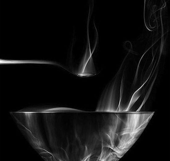Smoke_Photography_and_Smoke_Art_12