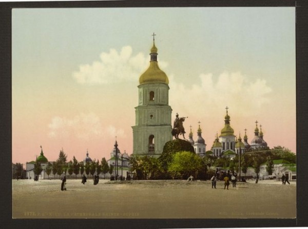 ukraine_12