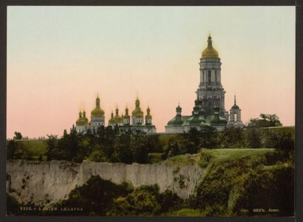 ukraine_14