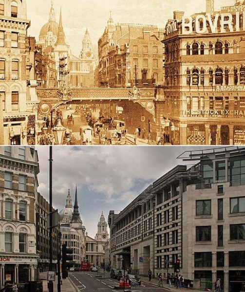 London_14