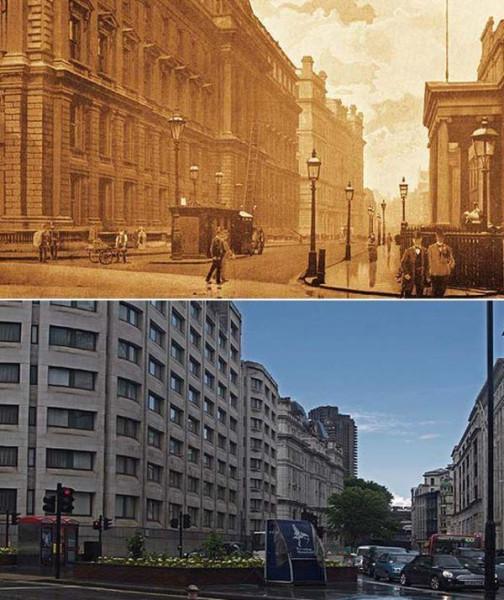 London_16
