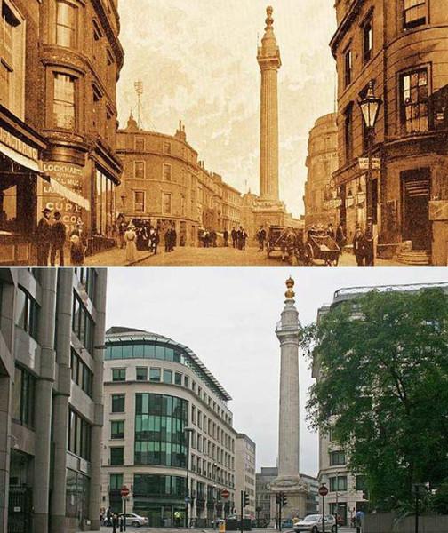 London_18