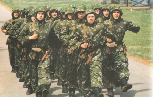 armiya019