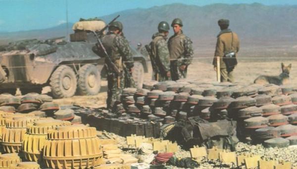 armiya080
